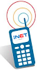 iNET mobile